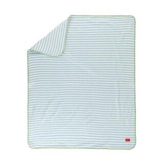 Sigikid Decke Quendolin Quappe, Größe: 100x75x1 cm